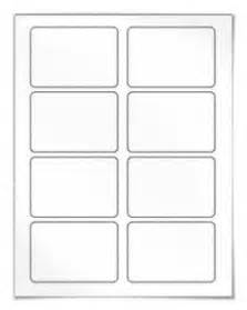 avery 5163 blank template drivers for everything avery 5163 template