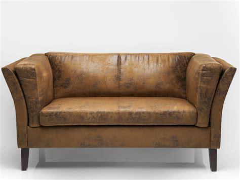 divano letto in pelle ikea divani ikea