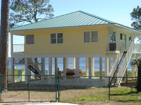 Constructing A Hurricane Proof Home Construction Hurricane Proof Homes Design