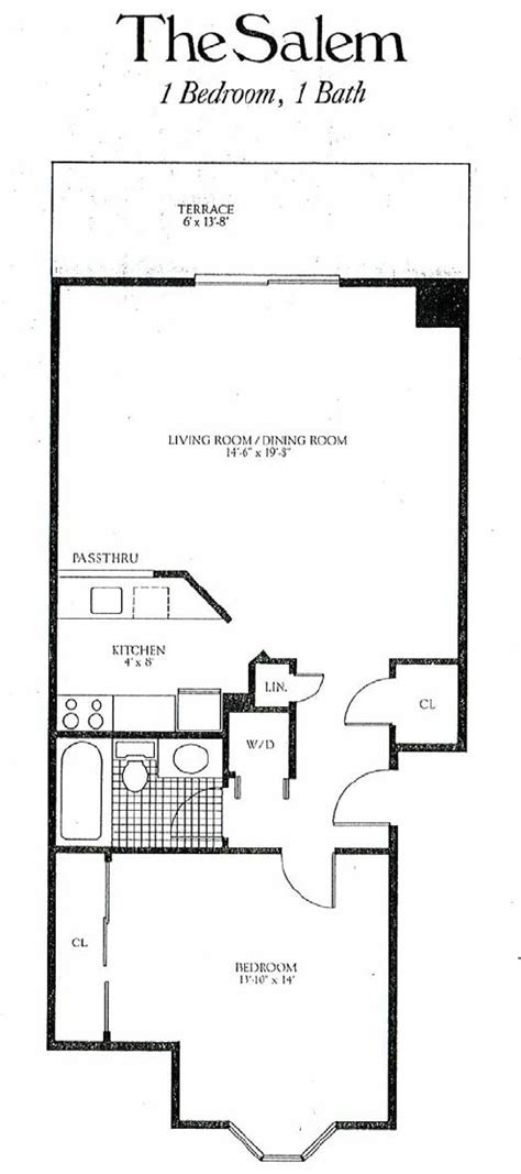 the laurels floor plan the laurels floor plan the laurels condominium rentals