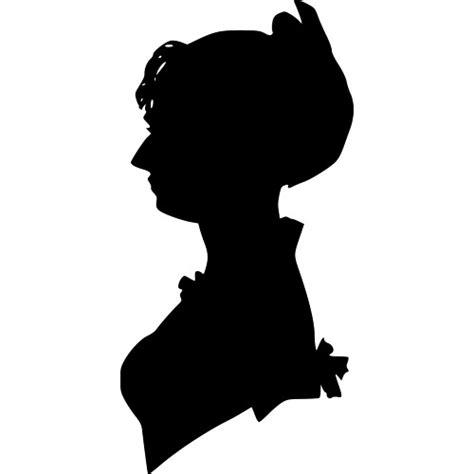 Heels Bayi Black Cutee dan faires trendy silhouettes