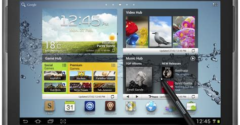 Samsung Tab 3 Di Arab Saudi saudi prices samsung galaxy note 10 1 prices saudi arabia
