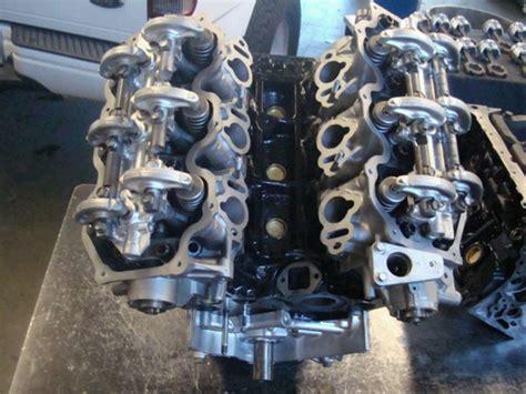 2000 nissan frontier motor motor nissan frontier 3 3 22 000 00 en mercado libre