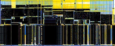 full custom layout design jobs the advanced processor technologies group