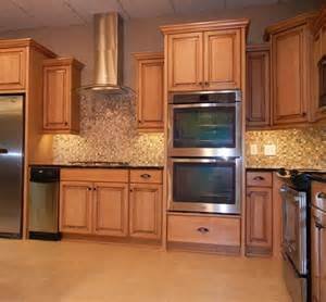 how to stain maple cabinets image gallery kitchen and pantry maple cabinets with