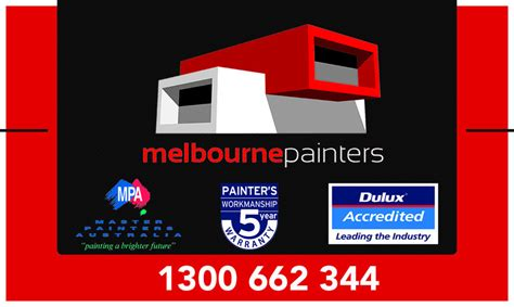 spray painter highett melbourne painters in moorabbin melbourne vic