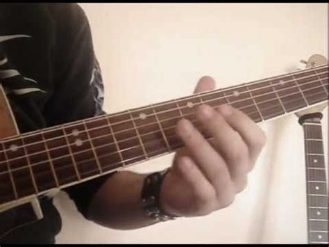 by the sword by slash solo lesson with tabs guns n rosesguns n by the sword slash guitar lesson youtube