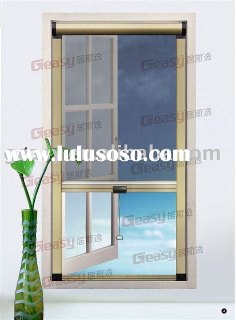 Patio Door Guardian Guardian Patio Doors Replacement Parts Guardian Doors Alluring Pendant For Guardian Patio Doors