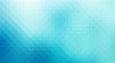 design background online webplunder background image technology online website