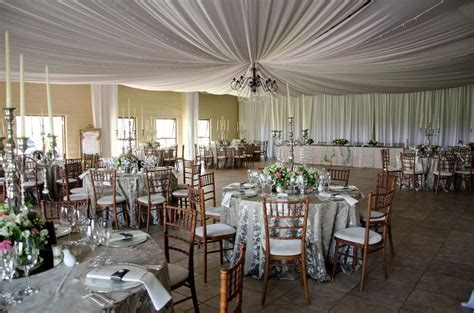 Groenvlei Guest Farm ? Venue Hire in Stellenbosch