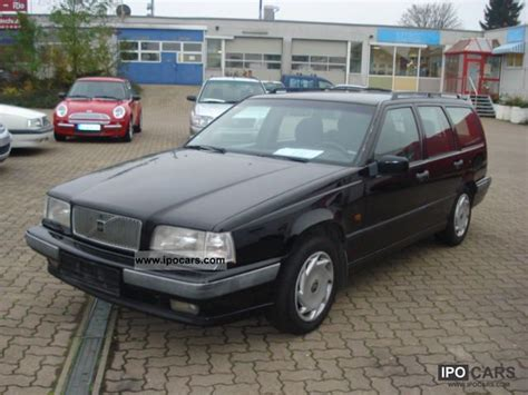 old car owners manuals 1994 volvo 850 auto manual 1994 volvo 850 estate gle tacho broken estate car used vehicle