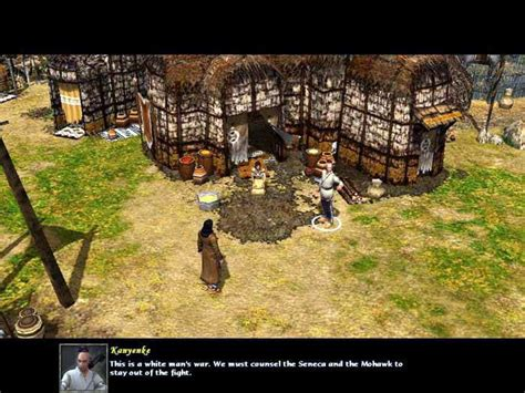 age of empires 3 age of empires iii the dynasties