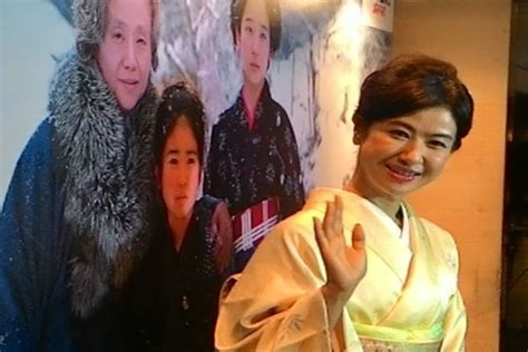 film oshin tahun berapa ayako oshin kobayashi senang kembali ke jakarta