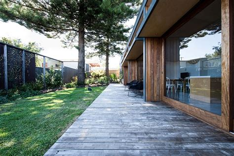small  home  australia  creative eco friendly