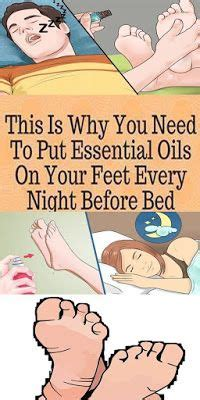 headache every night before bed best 25 foot pain chart ideas on pinterest tattoo pain