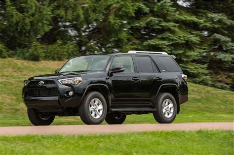 2019 Toyota 4runner Engine by 2019 Toyota 4runner Release Date Price Rumors Interior