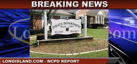 Nassau Community Center Detox by Nassau County 2nd Precinct Policing Center Temporary