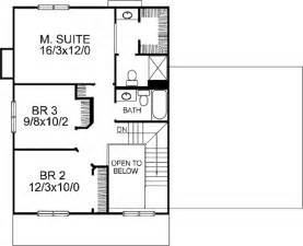 400 Sq Ft House Floor Plan by 400 Sq Ft Floor Plans Separate Bedroom Trend Home Design