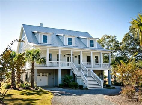 charleston style beach home for the home pinterest beautiful inspiring beach style homes