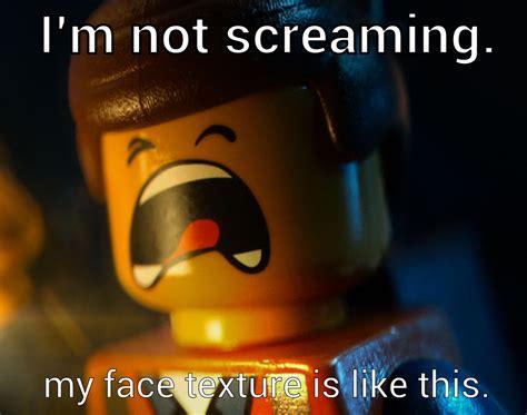 Lego Meme - lego meme by finlopow on deviantart