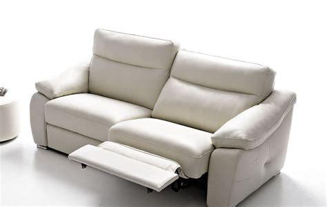 rosy mobili nichelino divani rosy mobili mobilificio nichelino torino lube store
