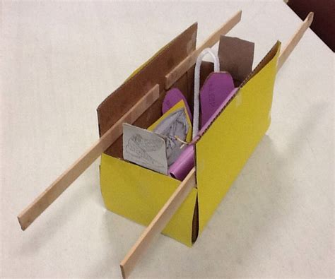 tabernacle craft for 70 best images about tabernacle on israel the