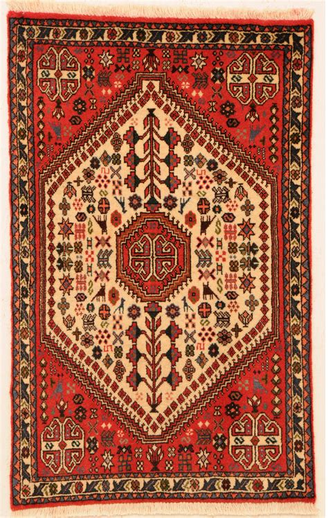abadeh rug abadeh 2 x 3 3 quot rug