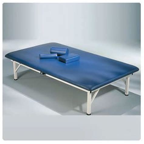 therapy tables for sale used midland bariatric physical therapy table for sale