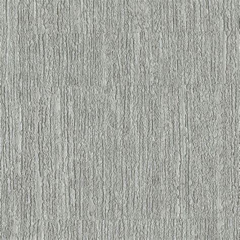 Brewster Light Grey Oak Texture Wallpaper 3097 05   The