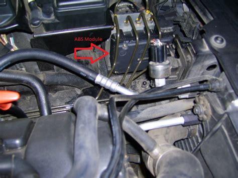 accident recorder 2011 chrysler 200 electronic throttle control service manual 2011 jaguar xj valve lash removal service manual 2011 jaguar xj head gasket