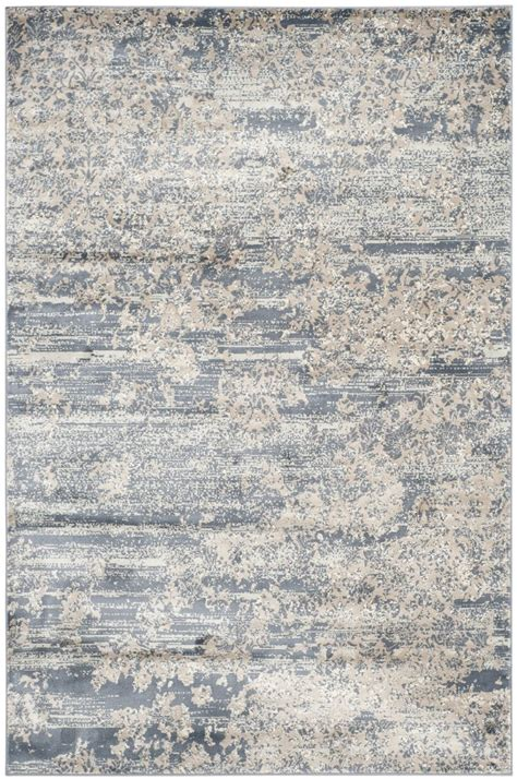 best area rug best 25 area rugs ideas on rug placement rug size and rug size guide