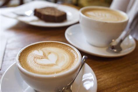 tre tazzine di caff 232 caff 232 ed aritmia sfatiamo un mito medicinalive