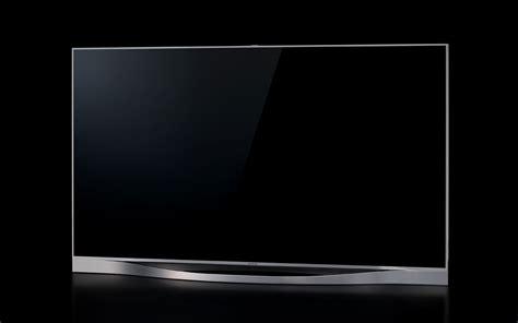 Tv Led Samsung Di tv samsung f8500 da 46 e 55 pollici disponibile per l europa