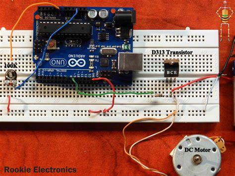 d313 transistor replacement d313 transistor pin configuration 28 images pn100 pn200 transistor data sheet bc327