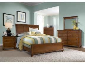 Bedroom Furniture Walnut Decorating With Walnut Furniture Guaranteed A Furniture Ontario Furniture