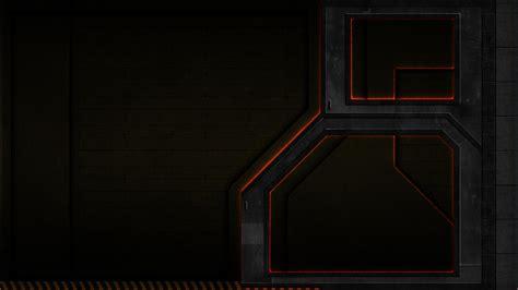 wallpaper dark tech messy dark tech wall by clipsy moon on deviantart