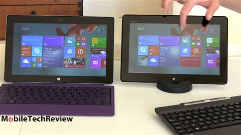 Tablet Asus Transformer Windows 8 microsoft surface 2 vs asus transformer book t100 windows 8 tablet comparison smackdown