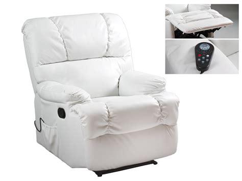 sillon individual reclinable sill 243 n individual de masaje reclinable con reposapi 233 s