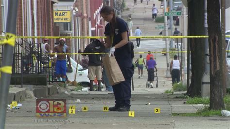 miscellaneous murder baltimore 2015 45 homicides in july becomes baltimore s deadliest since