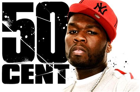 cent albums download download 50 cent mp3 songs kbps english songs