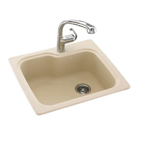 Swan Kitchen Sinks Swan Kitchen Sinks Drop In Designs