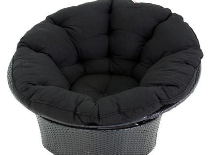 papasan bed papasan dog beds dogs helping to put a stop bed bugs ross pest dog beds and costumes