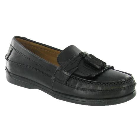 docker loafers dockers sinclair loafers
