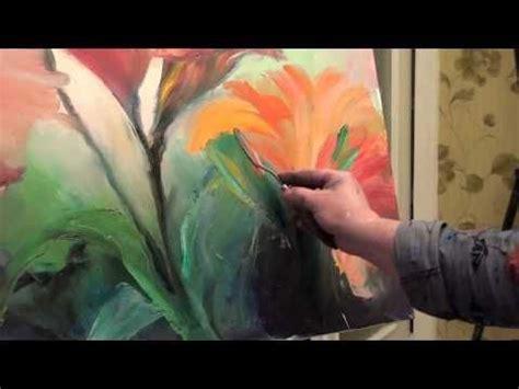 bob ross paintings tutorial 163 best igor sacarov images on painting