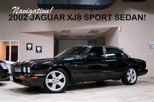 2002 Jaguar Xj8 Problems Jaguar Xj8 187 Inexpensive Cars In Your City