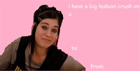 buzzfeed valentines day cards 20 s day cards from