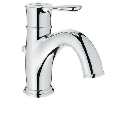 bathroom faucet installation cost how much does a bathroom faucet and installation cost
