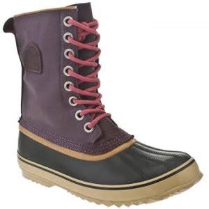 vegan shoe addict vegetarian shoes without the legwork