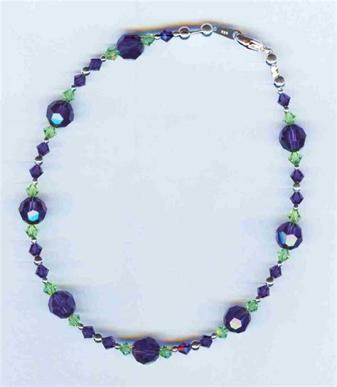 bead jewelry ideas handmade fancy beaded jewelry design ideas oblacoder