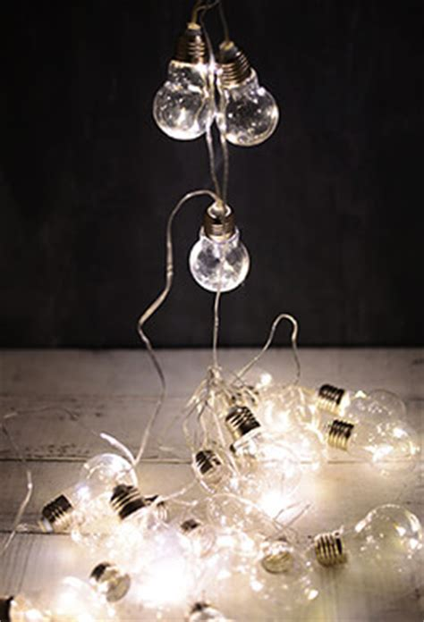 string bulb lights wedding string lights lights wedding lights 20 60
